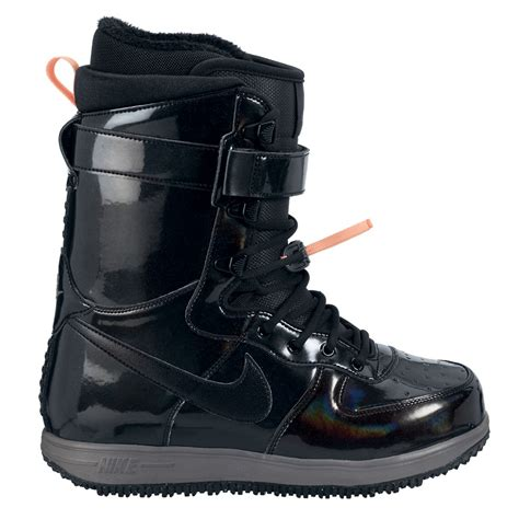 nike boot for nike sb zoom 1 snowboard boots s 2014 evo