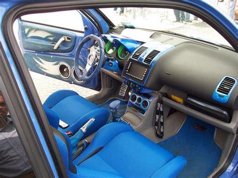 rifare interni auto sonido seguro sonido seguro los expertos en car audio