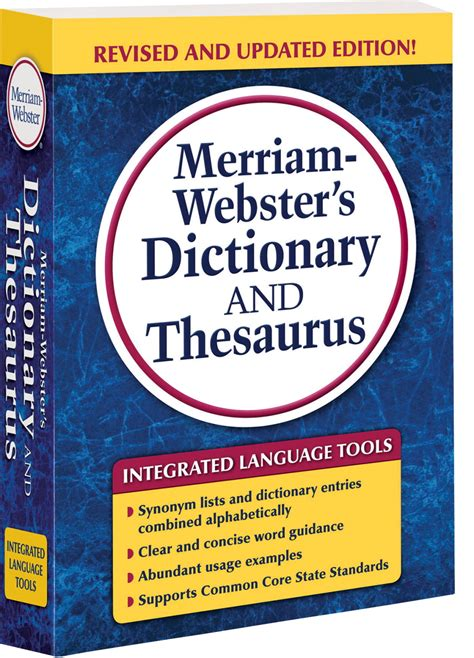 dictionary for mobile the essential dictionary and thesaurus free for