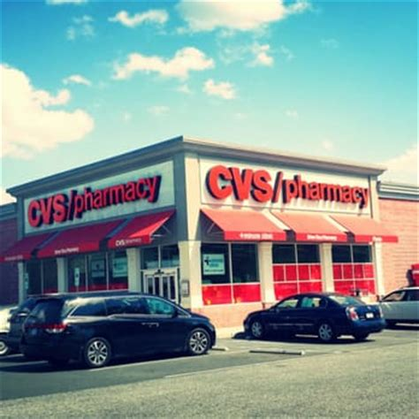 Cvs Help Desk Phone Number For Employees by Cvs Pharmacy Pharmacy Chemists 10100 S St