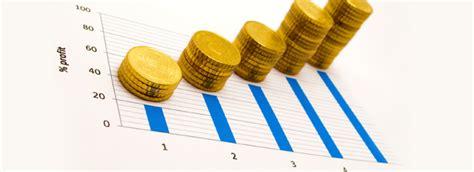 fondo de ahorro 2016 tope 191 son los fondos de inversi 243 n una buena opci 243 n nersa s l