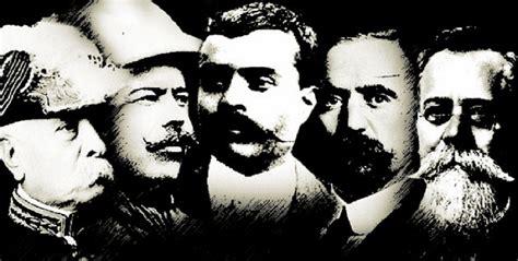 imagenes de la revolucion mexicana y su significado historia de una revoluci 211 n mexicana que no termina
