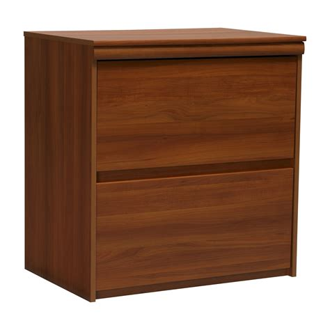 small lateral file cabinet small lateral file by ameriwood in file cabinets