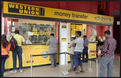 How To Make Money Transfer Online - how to do money transfers via western union ph juander