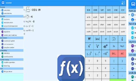 Tips Dan Info Bermanfaat aplikasi membantu mengerjakan soal matematika tips dan