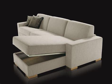divano letto chaise longue divano letto con chaise longue duke divano con chaise