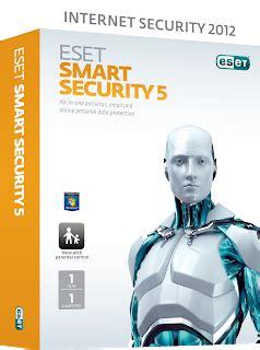 eset smart security antivirus free download full version with crack softwares movies action games hacking tool antivirus