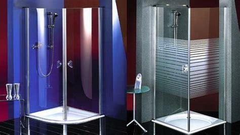 box doccia circolari box doccia cristallo circolari box doccia cristallo mm