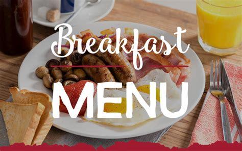 can yorkies eat pork breakfast menu at toby carvery in birmingham west midlands