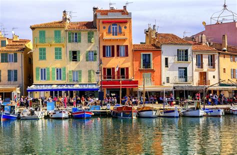 best provence 10 best places to visit in the provence with photos map