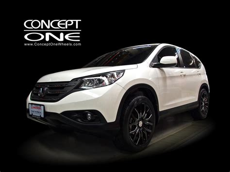 honda crv 2017 white 2017 honda crv front view white color pictures