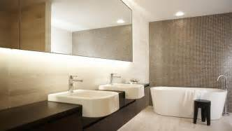 Bathroom Ideas Melbourne Acs Designer Bathrooms In Richmond Melbourne Vic