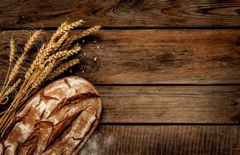 pan bread hecho 8425343267 hacer pan artesano de calidad en nuestra casa