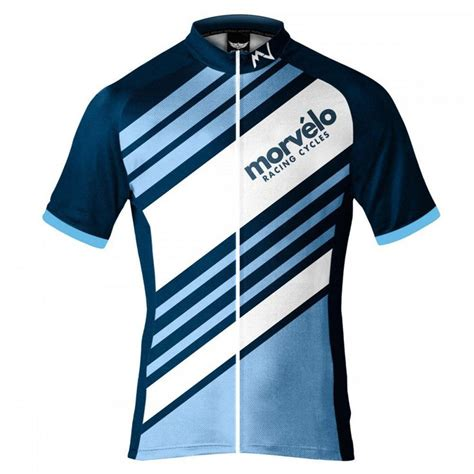 design jersey cycling 153 best images about cycling apparel on pinterest