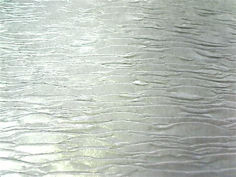metallic wallpaper for walls paalua metallic washed pleated walls taupe silver grey