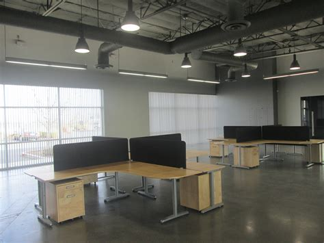 Office Supplies Roseville Archer Building Company Inc Image Gallery Proview