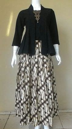 Gamis Meira Set Syarie Gamis Muslimah Fashion Dress 064 marun gamis rp 299 000 kemeja rp 219 000 stelan