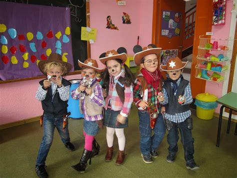 Maestranainfantil Carnaval El Ratn Vaquero   maestranainfantil carnaval quot el rat 211 n vaquero quot