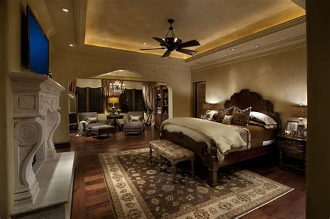 master suite designs serene master bedroom traditional bedroom other