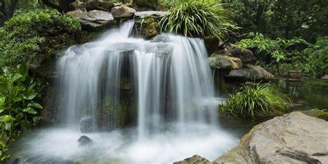 imagenes fuentes naturales de agua tipos de fuentes naturales de agua fan del agua