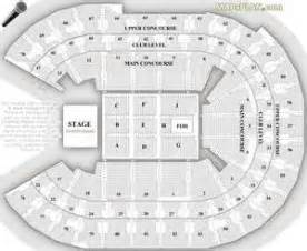 rod laver arena floor plan rod laver arena seating one stage two legends