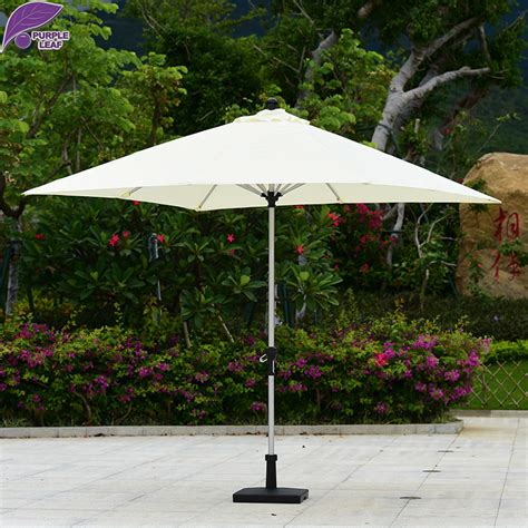 hton bay patio umbrella the best 28 images of 8 ft patio umbrella hton bay 8 ft