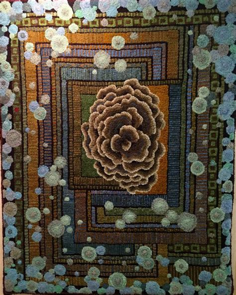 gustav klimt rugs 812 best images about rug hooking abstract on wool klimt and hooks