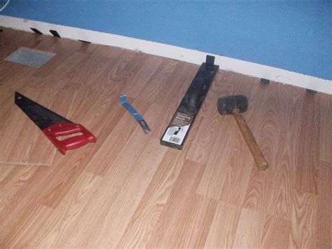 Diy Laminate Flooring Bigfamiliesbigideas Weekly Victory Do It Yourself Wood Laminate Flooring