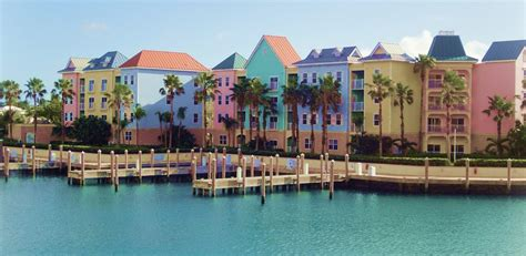 cheap flights to nassau bahamas save your and enjoy your flight easy flights