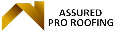 services assured pro roofing quality roofing in huddersfield assured pro roofing