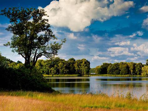 imagenes paisajes naturales gratis pckids observa copia y pega im 225 genes de paisajes