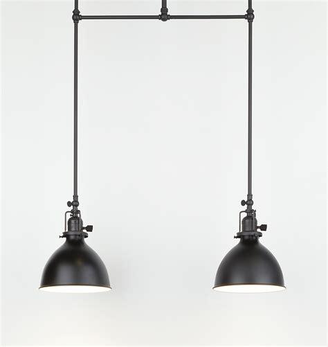 100 grandview gallery lighting home decor 1865 best