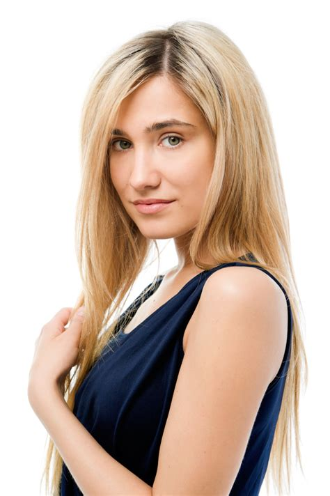 russian women russian dating ukrainian singles the best ever russian dating advise