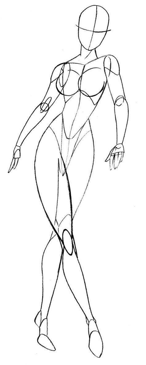 desenho corpo desenho corpo desenhos para colorir