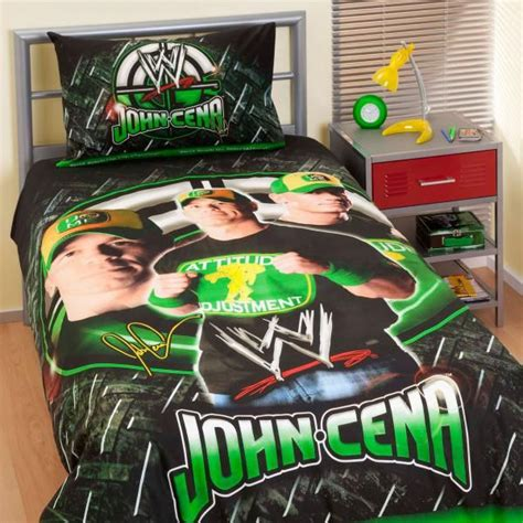 cena bedding 25 best ideas about wwe bedroom on pinterest cool boys