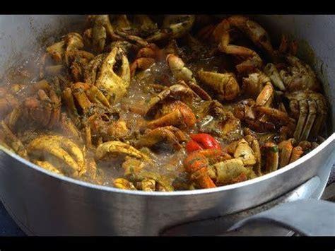 cuisine cr駮le antillaise 1000 images about cuisine antillaise sur