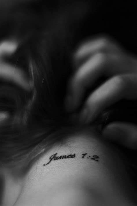tattoo reference in the bible 8 tattoo trends we ll look back at and cringe galore