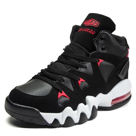 online get cheap mens jordan shoes aliexpress com