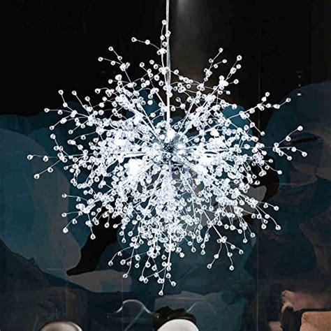 kronleuchter kristall led wohnzimmer pendelleuchten led raum und m 246 beldesign