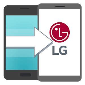 lg backup apk lg backup sender android apps on play