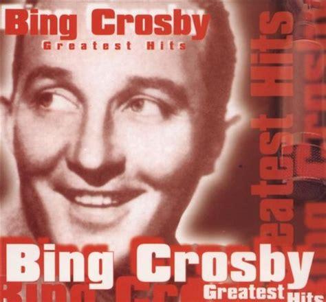 bing crosby swing on a star swinging on a star album by bing crosby lyreka
