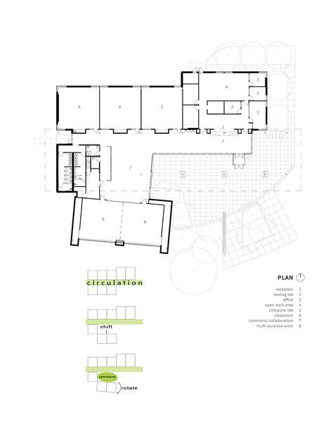 purpose of floor plan 100 purpose of floor plan 1 1 s bedroom centra residence dewey floor plan bill