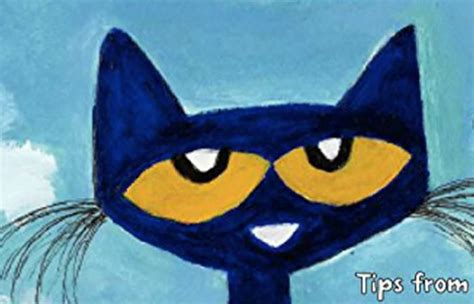 pete the cat and the cool caterpillar i can read level 1 books a few words of wisdom from pete the cat the b n