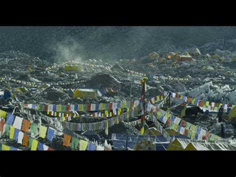 film everest palermo everest film su tragedia degli sherpa mymovies it