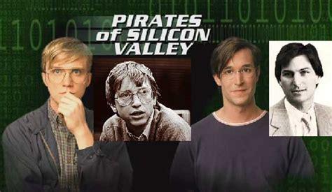 silicon valley movie los piratas de silicon valley movie search engine at