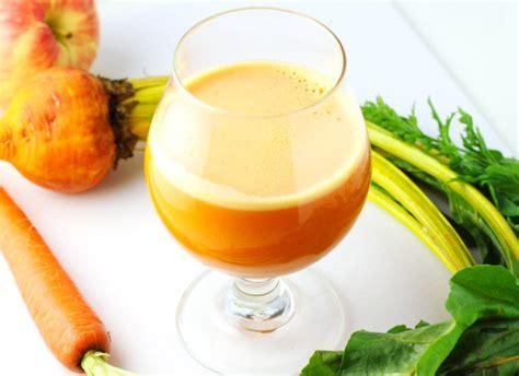Juicing Beets Liver Detox by Liver Cleansing Golden Beet Juice Tastefulventure
