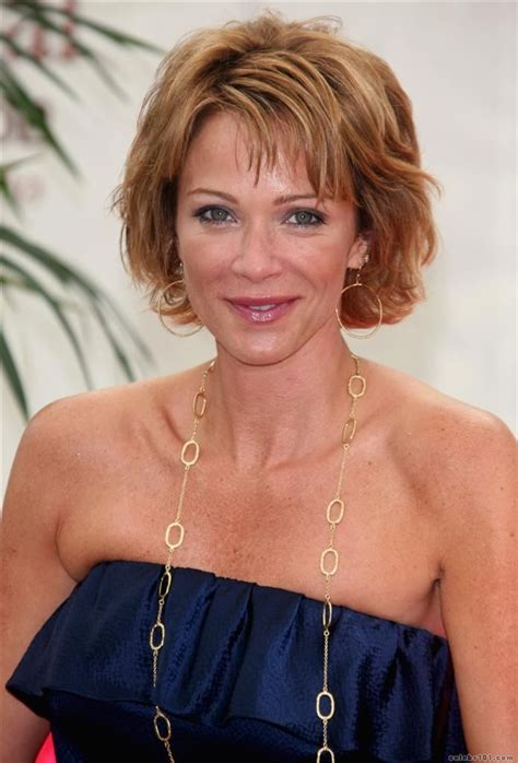 why did lauren holly leave ncis lauren holly lauren holly picture places to visit