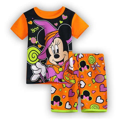 Pyj 25 Baby Pyjamas Mickey Minnie kaufen gro 223 handel pyjamas aus china