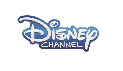 disney channel maker studios will create several tv programs for disney