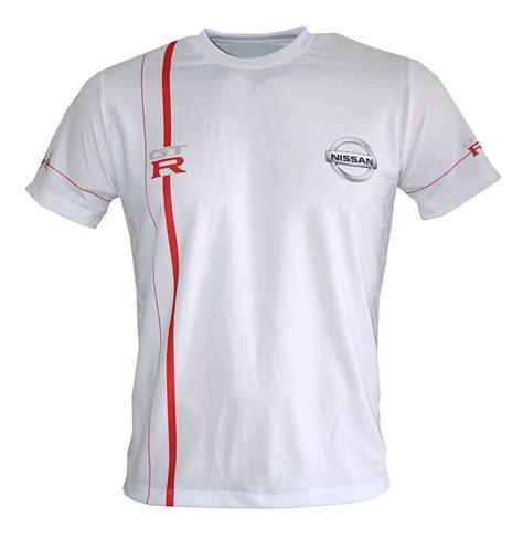Tshirt Nissan Terrano nissan shirts t shirts design concept